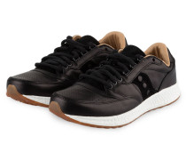 Sneaker FREEDOM RUNNER - SCHWARZ