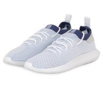 Sneaker TUBULAR SHADOW PRIMEKNIT - WEISS