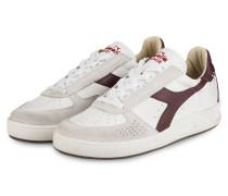 Sneaker B.ELITE