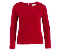 Pullover BLENK