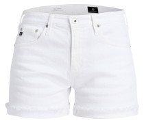 Jeans-Shorts THE HAILEY