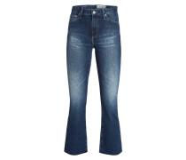 7/8-Jeans THE JODI CROP