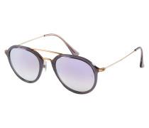 Sonnenbrille RB4253