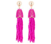 Ohrringe TEMMY - pink/ gold