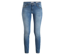 Skinny-Jeans ANNETTE