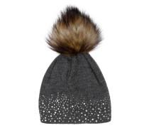 Mütze NALIN LUX