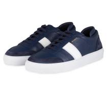 Sneaker DUNK - NAVY