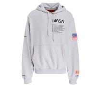 Hoodie NASA