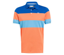 Funktions-Poloshirt LUAN Regular Fit