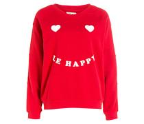 Sweatshirt LE HAPPY