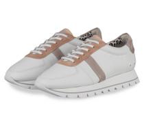 Plateau-Sneaker GROOVE