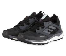 Trailrunning-Schuhe TERREX AGRAVIC XT GTX