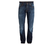 Jeans FEARLESS FREDDIE Loose-Antifit