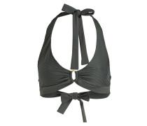 Neckholder-Bikini-Top MOONRISE
