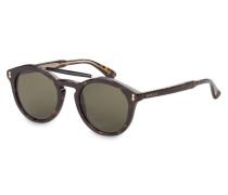 Sonnenbrille GG0124S