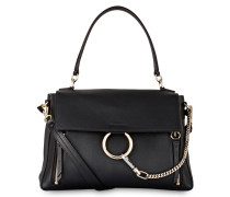Handtasche FAYE DAY MEDIUM