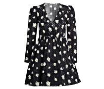 Kleid RAYOM
