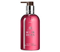 FIERY PINK PEPPER 300 ml, 7.33 € / 100 ml