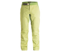 Outdoor-Hose GREEN CORE 3L