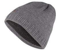 Mütze FREDDY