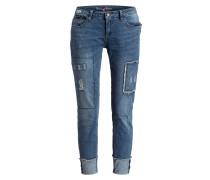 Jeans EBONY