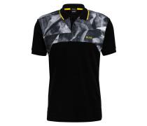 Poloshirt PADDY Regular Fit
