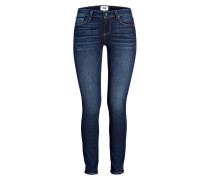 Skinny-Jeans SKYLINE