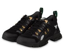 Sneaker FLASHTREK - SCHWARZ