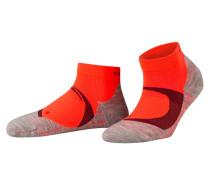 Running-Socken RU4 COOL SHORT