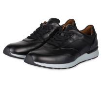 Sneaker AJAS - SCHWARZ