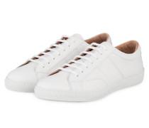 Sneaker OLGA - WEISS