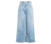 Jeans RAMOS