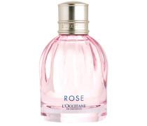 ROSE 50 ml, 108 € / 100 ml