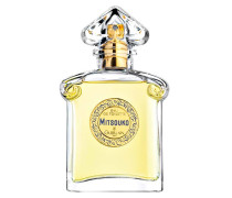 MITSOUKO 50 ml, 170 € / 100 ml