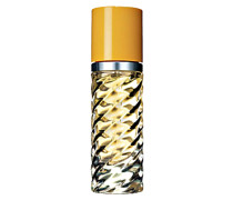 DON'T TELL JASMINE 18 ml, 444.44 € / 100 ml