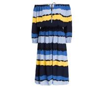 Midi-Kleid RACHEL
