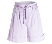 Shorts LILLIT