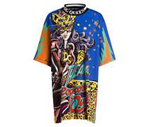 5bfc31472fa0c Dolce   Gabbana Kleider