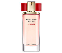 MODERN MUSE LE ROUGE 30 ml, 200 € / 100 ml