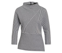 Pullover UILOO