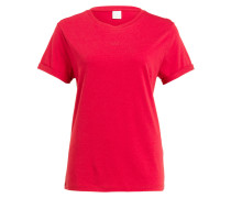 T-Shirt TIMEK
