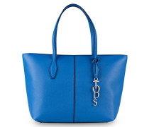 Shopper JOY - bluette