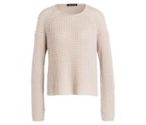 Cashmere-Pullover GABRIELLE