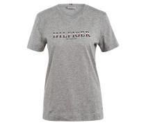 T-Shirt KACY