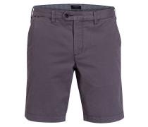 Chino-Shorts PROSHOR - graphit