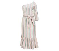 One-Shoulder-Kleid ELIA