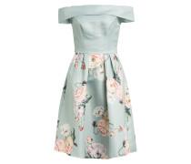 Off-Shoulder-Kleid VEDA