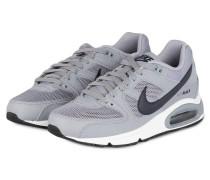 Sneaker AIR MAX COMMAND - grau