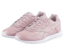 Sneaker ROYAL GLIDE LX - ROSÉ