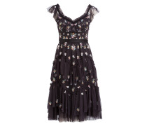 Kleid LUSTRE CAMI
